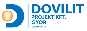 Dovilit Projekt Kft